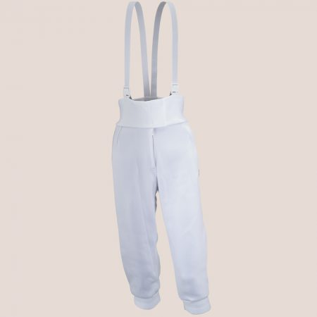 Ecostar fencing breeches boys