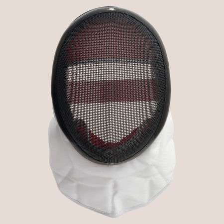 Mask Ecoline 350N Epee