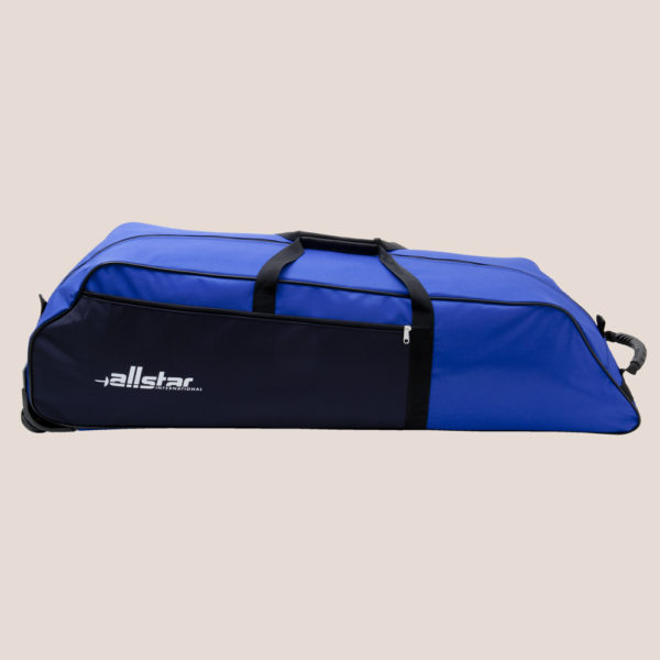 Rollbag Ecoline