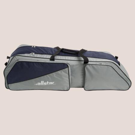 Ecoline bag
